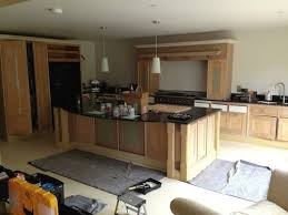 second kitchen furniture where to buy or sell second kitchens traditional painter