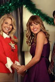 parks and recreation and diane tv episode 2012 imdb