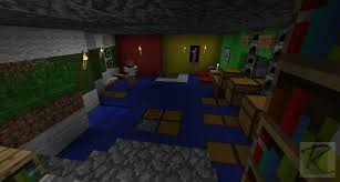 post taged with minecraft bedroom furniture real life u2014
