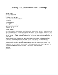 Cold Contact Cover Letter Sample Fancy Inspiration Ideas Advertising Cover Letter 16 Sample Cold