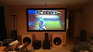 mctheatre ii build thread avs forum home theater discussions