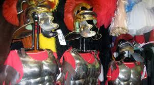Halloween Costume Budget Halloween Costume Budget Sacramento