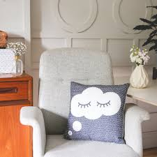 Cosy Cushions Zoella Lifestyle On Twitter