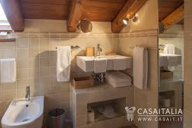 Pool Houses With Bathrooms Villa With Swimming Pool For Sale In Monferrato Acqui Terme