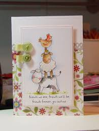 Self Made Greeting Cards Design 552 Best Home Made Greeting Cards Boxes U0026 Bags Images On Pinterest