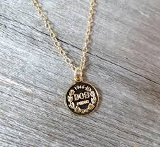 gold mens necklace pendant images Men necklace men gold necklace men coin necklace men jewelry jpg