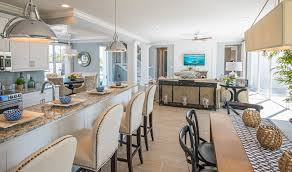 Interior Design Model Homes Pictures Luxury Model Homes North Hutchinson Island Tarpon Flats