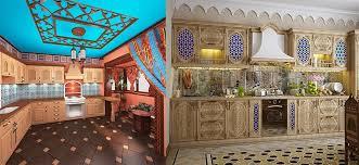 modern kitchen design ideas in india modern kitchen decor indian kitchen design ideas and