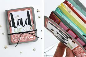 fathers day gift 55 diy gifts for s day 2018 shutterfly