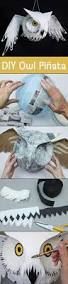 best 20 your design ideas on pinterest design your shirt whether you re an adult or a kid pinatas are a lot of fun