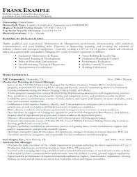 resume exles for government resume exles for government foodcity me
