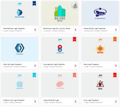80 fantastic flat logo designs for your inspiration colorlib