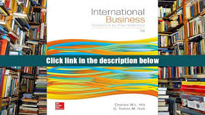 download international business competing in the global