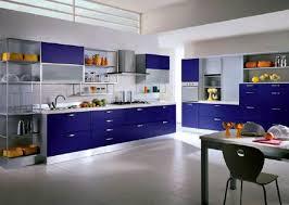 kitchen interior design ideas kitchen modern house interior design normabudden com