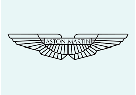 logo aston martin aston martin free vector art 26 free downloads