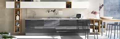 modern kitchens designs sydney european wardrobes sydney