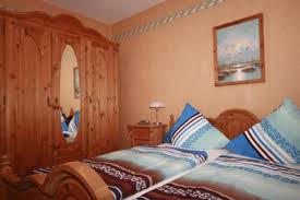 schlafzimmer naturholz schlafzimmer naturholz massiv wie neu kompl 360 in