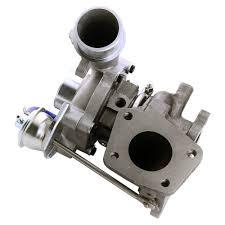 cx7 amazon com maxpeedingrods k0422 582 k04 turbo kits for mazda cx7