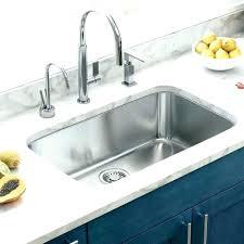 black undermount kitchen sink kohler undermount kitchen sink kitchen sinks kitchen sink reviews