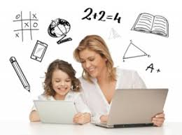 Processes involved in accounting homework help