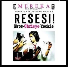 download mp3 chrisye dibatas akhir senja kumpulan lagu chrisye mp3 album resesi 1983 terlengkap full rar