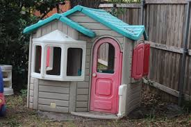 amazing outdoor playhouse plans best image of loversiq