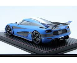 koenigsegg blue one 1 limited edition different colors by frontiart