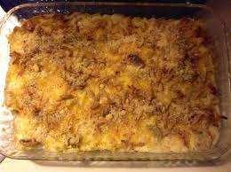 25 best ideas about mr food recipes on pinterest mac and chesse