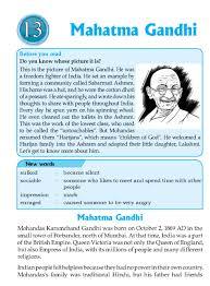 mohandas gandhi biography essay literature grade 6 biographies mahatma gandhi 1 gandhi