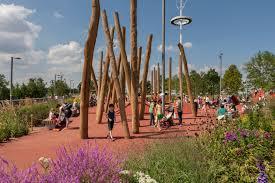 queen elizabeth olympic park south plaza cerca con google play