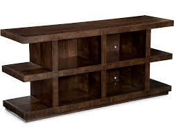 media consoles furniture studio 455 media console 455 costa rican furniture