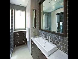 interesting bathroom ideas 25 collection of interesting bathroom ideas for mobile homes ideas