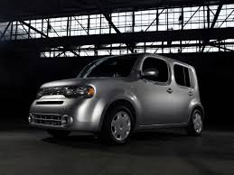 scion cube 2017 nissan cube archives the truth about cars