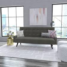 Sofa Bed Design Interior Oakland Futon Sofa Bed Multiple Colors Walmart Com