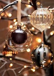 set of 2 multi sparkled shatterproof ornaments 2 75