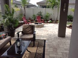 florida patio designs patio pavers sarasota driveway pavers sarasota florida
