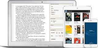 ebooks connetquot public library