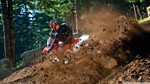 motocross racing wallpaper motocross 63 hd desktop wallpaper widescreen high definition