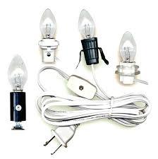 home depot chandelier light bulbs home depot light bulbs mailgapp me