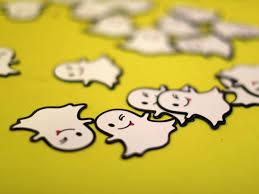 second world war emoji snapchat update adds dramatic sky filters and new 3d bitmoji