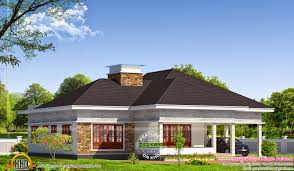 bungalow design news and article online kerala bungalow elevation