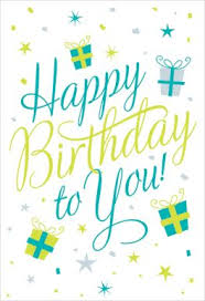 free birthday cards to text 170 best birthday cards images on texts birthday