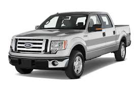 F150 Raptor Cost 2011 Ford F 150 Nationwide Prices U0026 Inventory Carstory