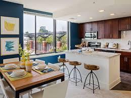 Apartment Rockville Md Design Ideas Apartments Rockville Md Zillow