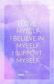 I by Best 25 Daily Mantra Ideas On Pinterest Daily Affirmations
