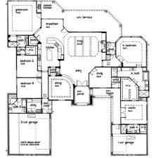 high end home plans high end home plans ipeficom high end interiors furniture modern