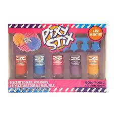 tween nail polish u0026 nail kits toys