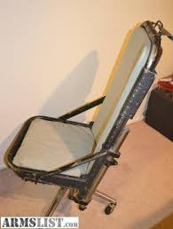 Helicopter Chair Armslist For Sale Helicopter Seat Office Chair