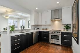 custom kitchen cabinets san francisco lovely custom kitchen cabinets bay area bright lights big color