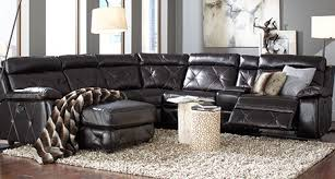 leather sectional sofa rooms to go sectional sofas rooms to go fresh sofa 42 living room ideas with 10